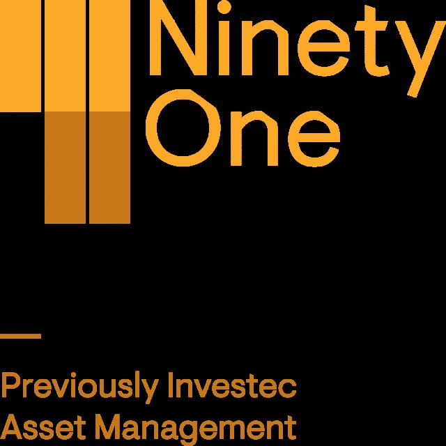 NinetyOne-_Logo_Digital_Transition_Warm-Yellowood-1500x1500-1-640x640-1.png