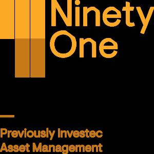 NinetyOne-_Logo_Digital_Transition_Warm-Yellowood-1500x1500-1-640x640